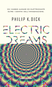 Philip_Dick_Electric_Dreams