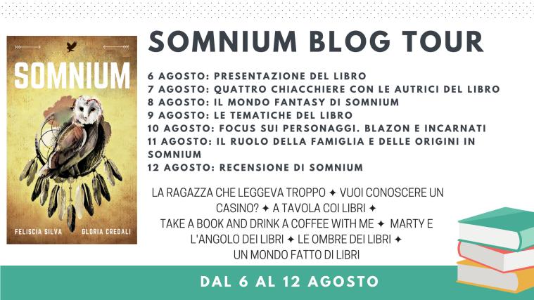 presentazione del libro _somnium_(12)