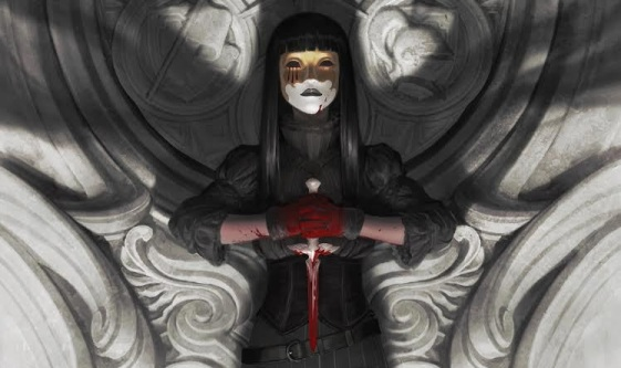 nevernight-fi