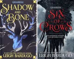 le-copertine-dei-libri-shadow-and-bone-e-six-of-crows-maxw-814
