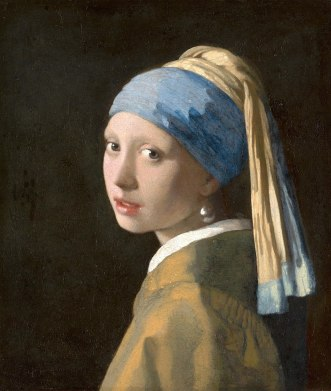 1200px-1665_Girl_with_a_Pearl_Earring